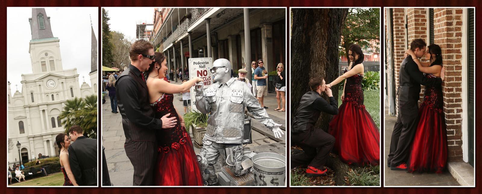New-Orleans-Louisiana-Destination-wedding-photographer-03.jpg