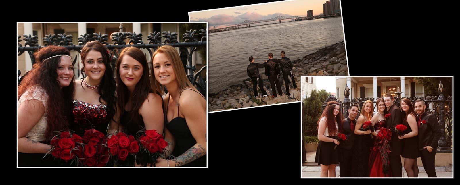 New-Orleans-Louisiana-Destination-wedding-photographer-07.jpg