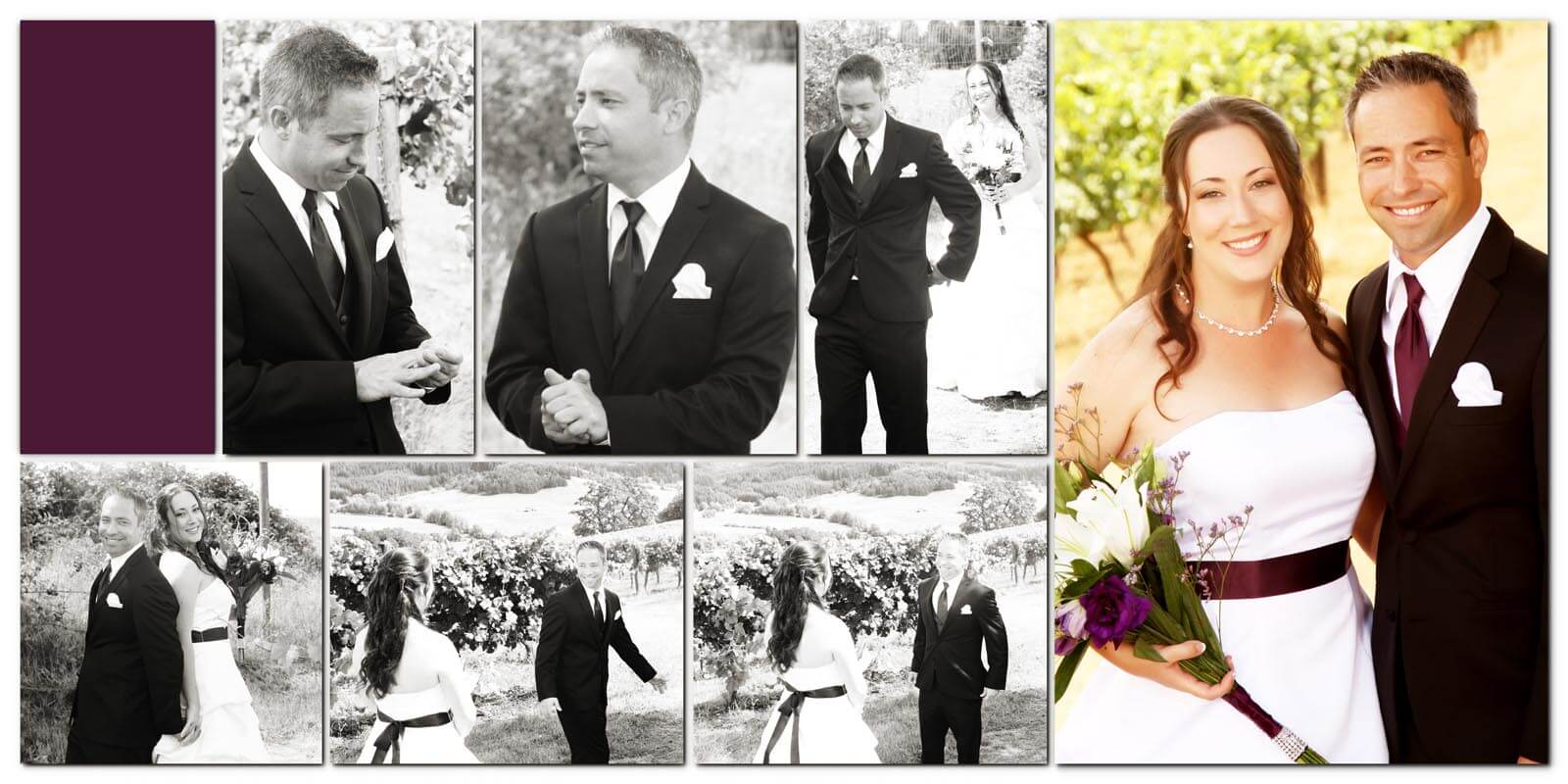 sweet-cheeks-winery-eugene-oregon-wedding-004-005.jpg