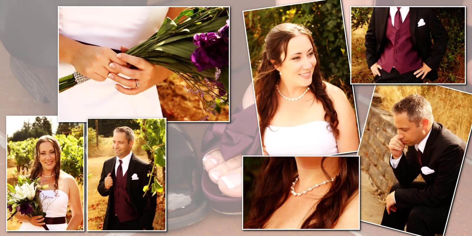 sweet-cheeks-winery-eugene-oregon-wedding-008-009.jpg