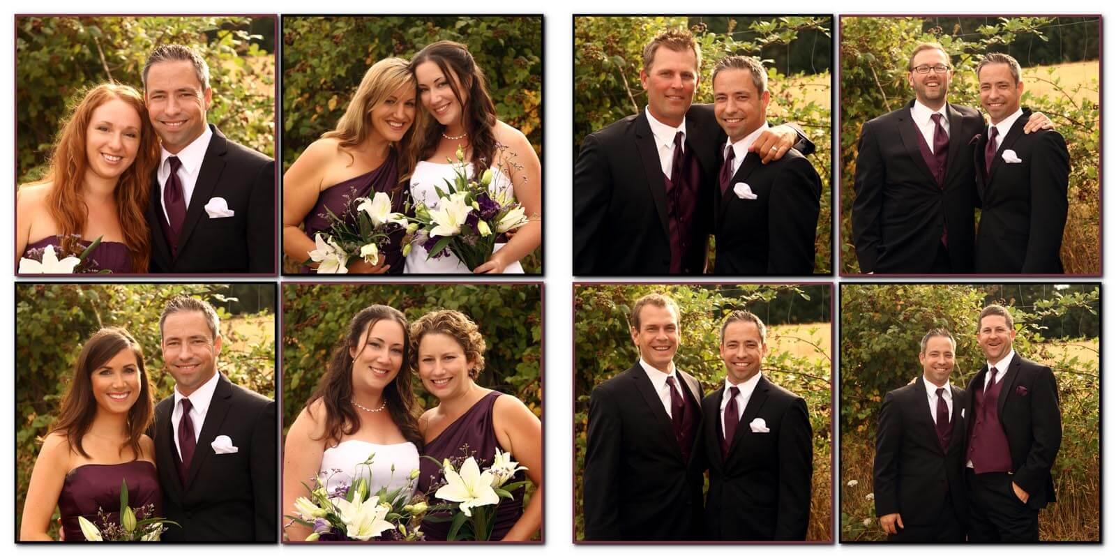 sweet-cheeks-winery-eugene-oregon-wedding-012-013.jpg