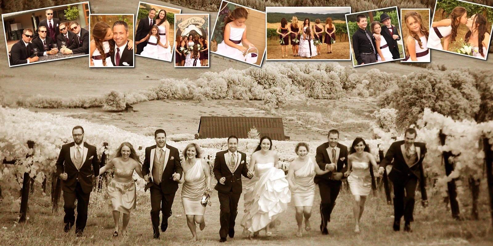 sweet-cheeks-winery-eugene-oregon-wedding-014-015.jpg