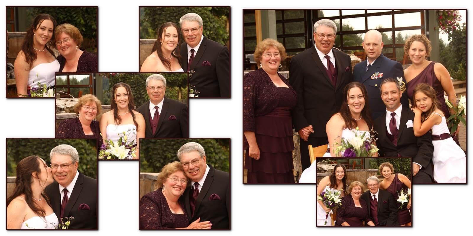 sweet-cheeks-winery-eugene-oregon-wedding-018-019.jpg