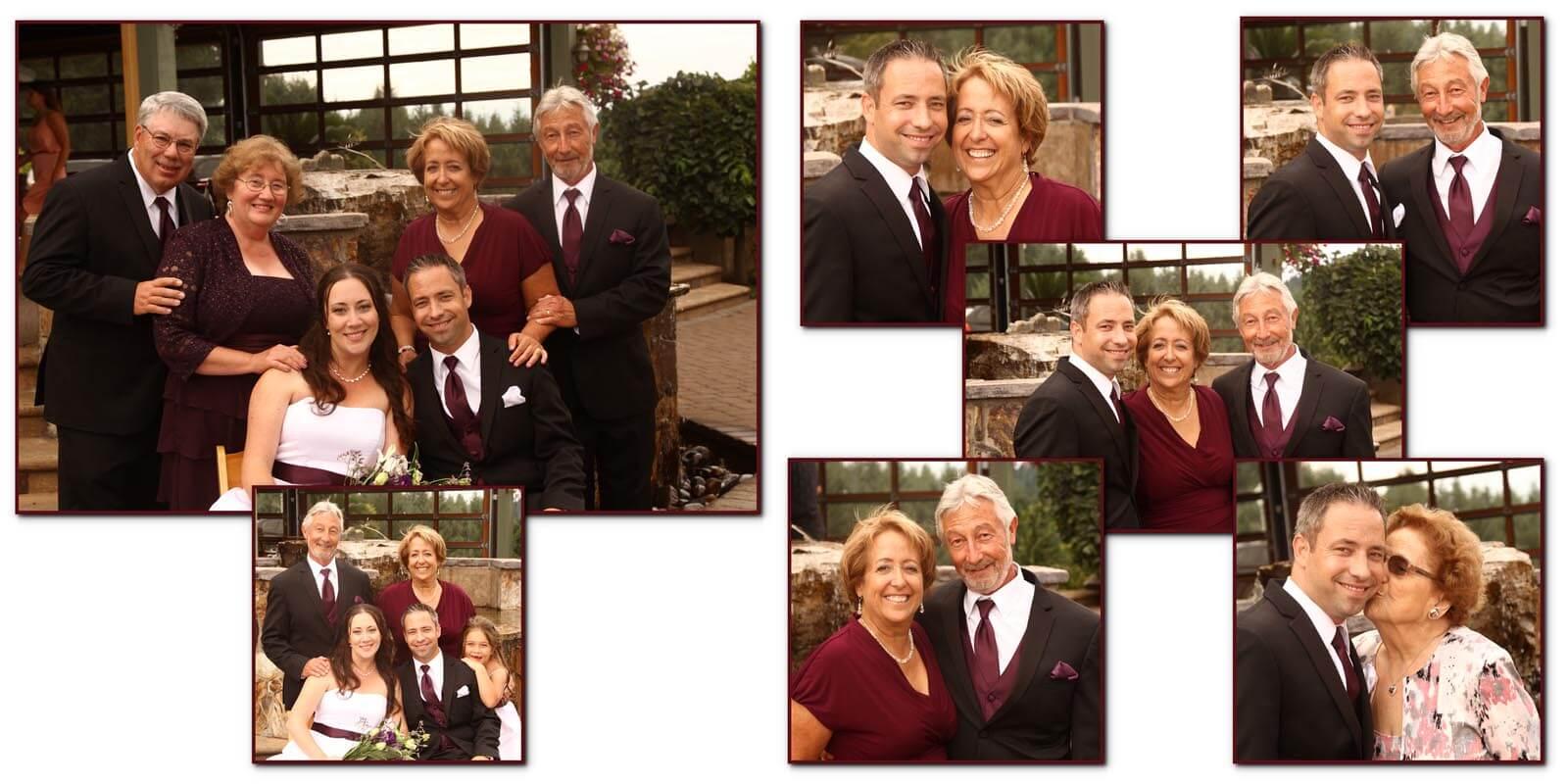 sweet-cheeks-winery-eugene-oregon-wedding-020-021.jpg
