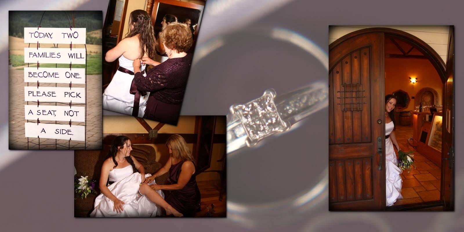 sweet-cheeks-winery-eugene-oregon-wedding-022-023.jpg