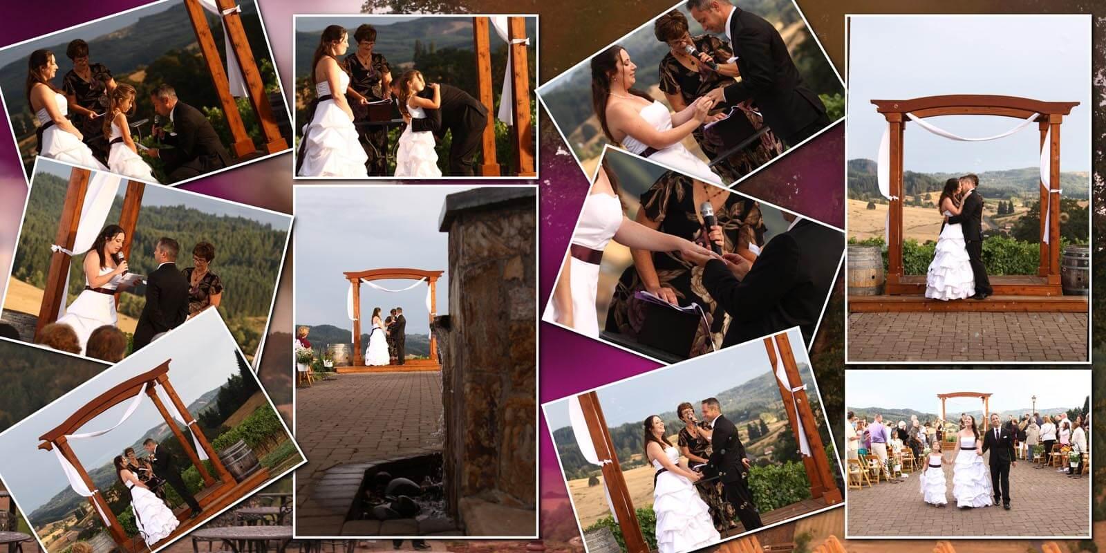 sweet-cheeks-winery-eugene-oregon-wedding-028-029.jpg