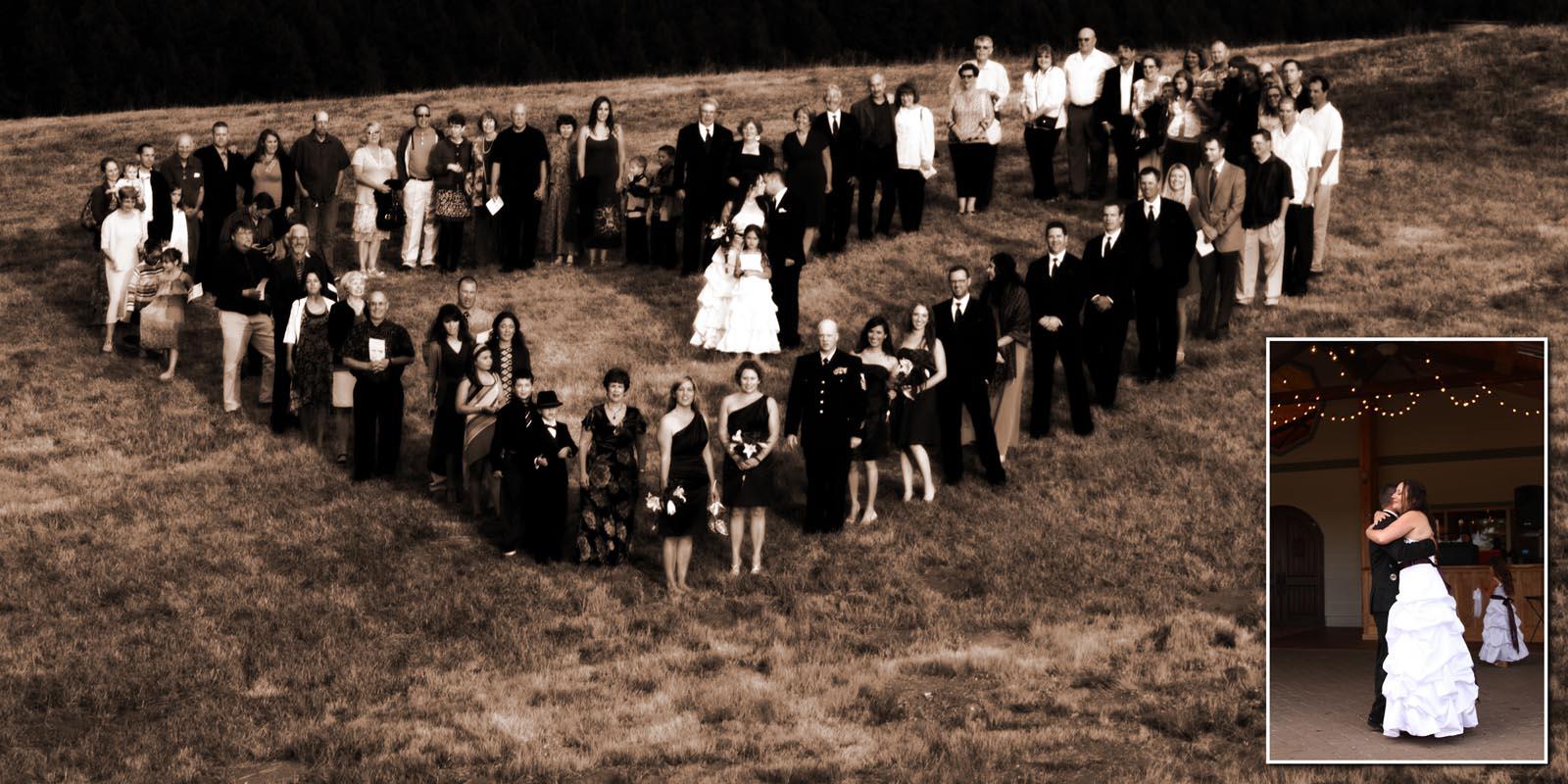 sweet-cheeks-winery-eugene-oregon-wedding-030-031.jpg