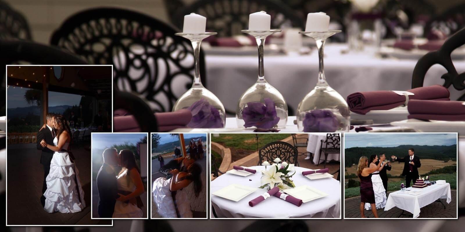 sweet-cheeks-winery-eugene-oregon-wedding-034-035.jpg