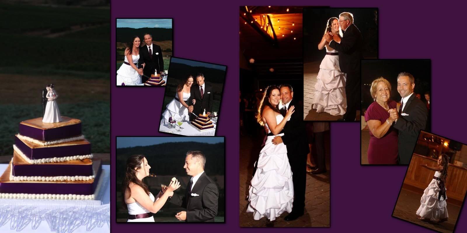 sweet-cheeks-winery-eugene-oregon-wedding-036-037.jpg