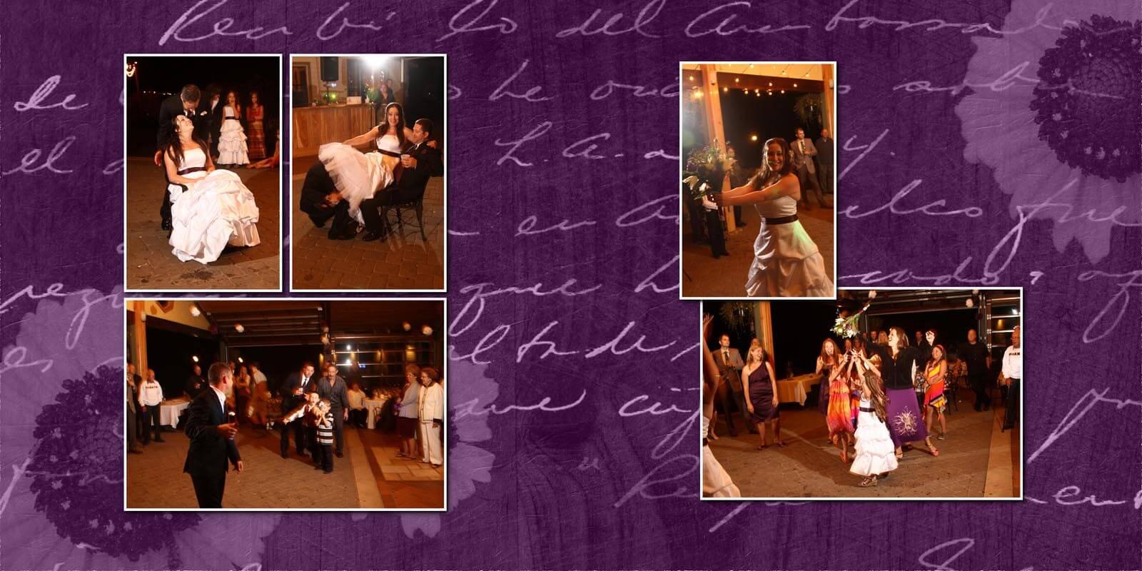 sweet-cheeks-winery-eugene-oregon-wedding-038-039.jpg
