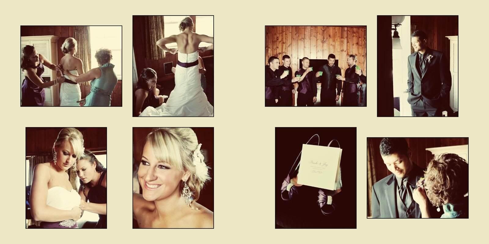 gearheart-cannon-beach-mcmenamins-oregon-coast-wedding-002-003.jpg