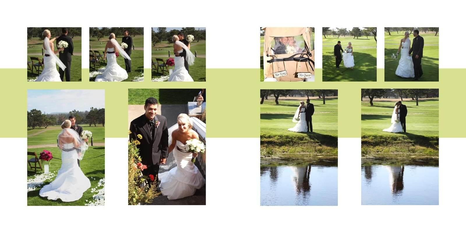 gearheart-cannon-beach-mcmenamins-oregon-coast-wedding-004-005.jpg