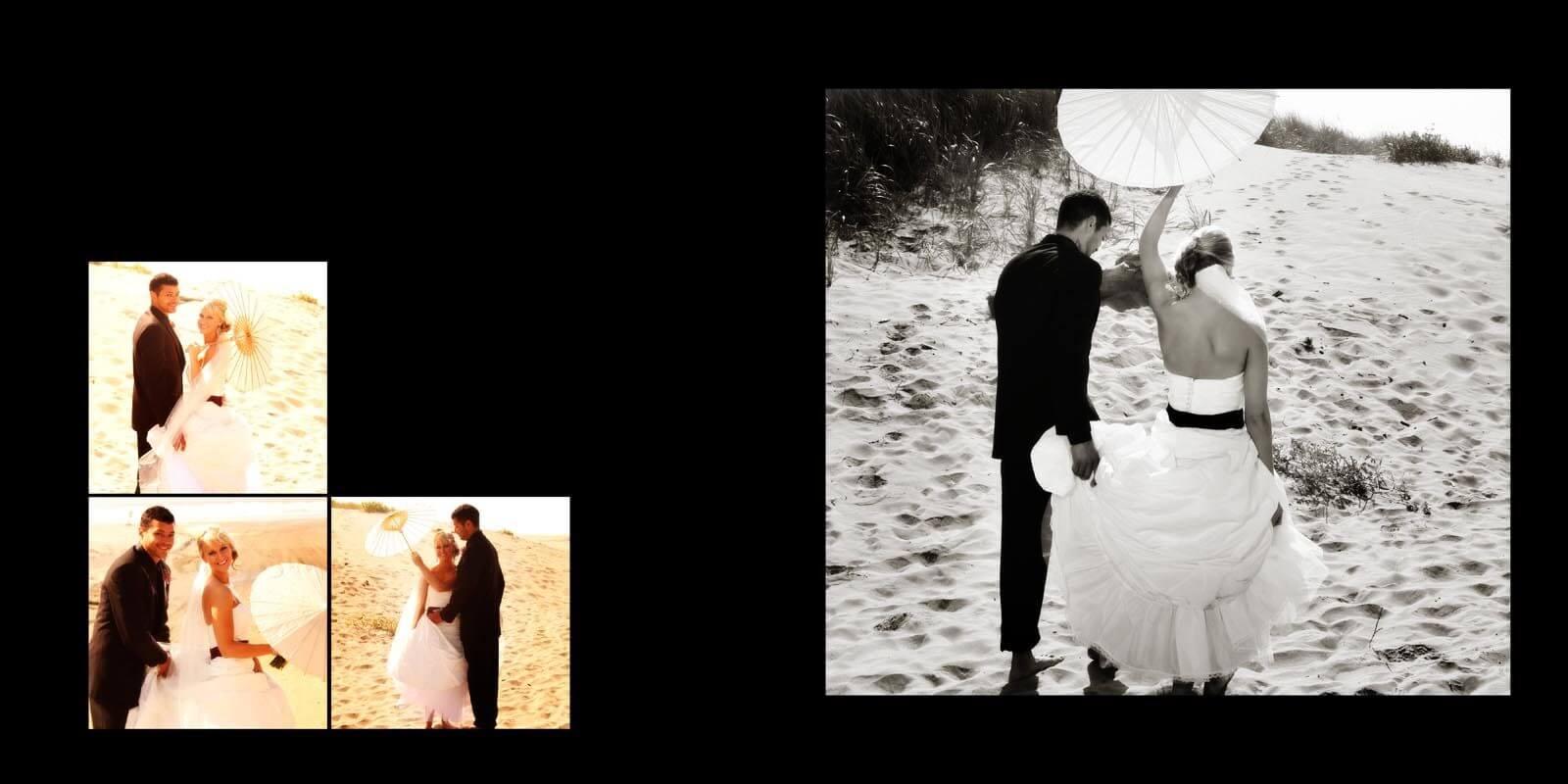 gearheart-cannon-beach-mcmenamins-oregon-coast-wedding-014-015-1.jpg