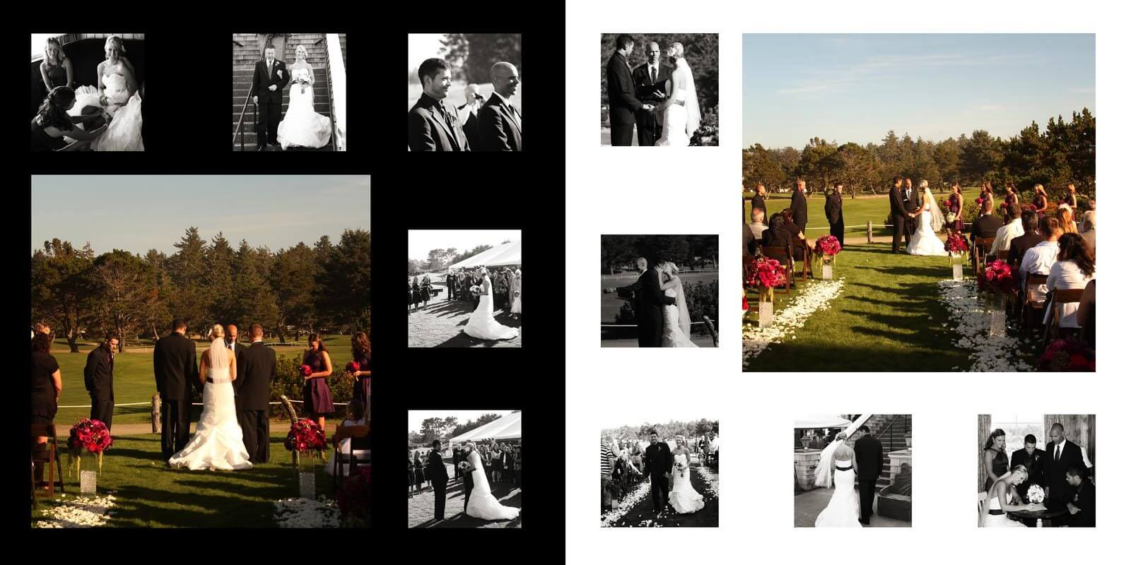 gearheart-cannon-beach-mcmenamins-oregon-coast-wedding-026-027.jpg