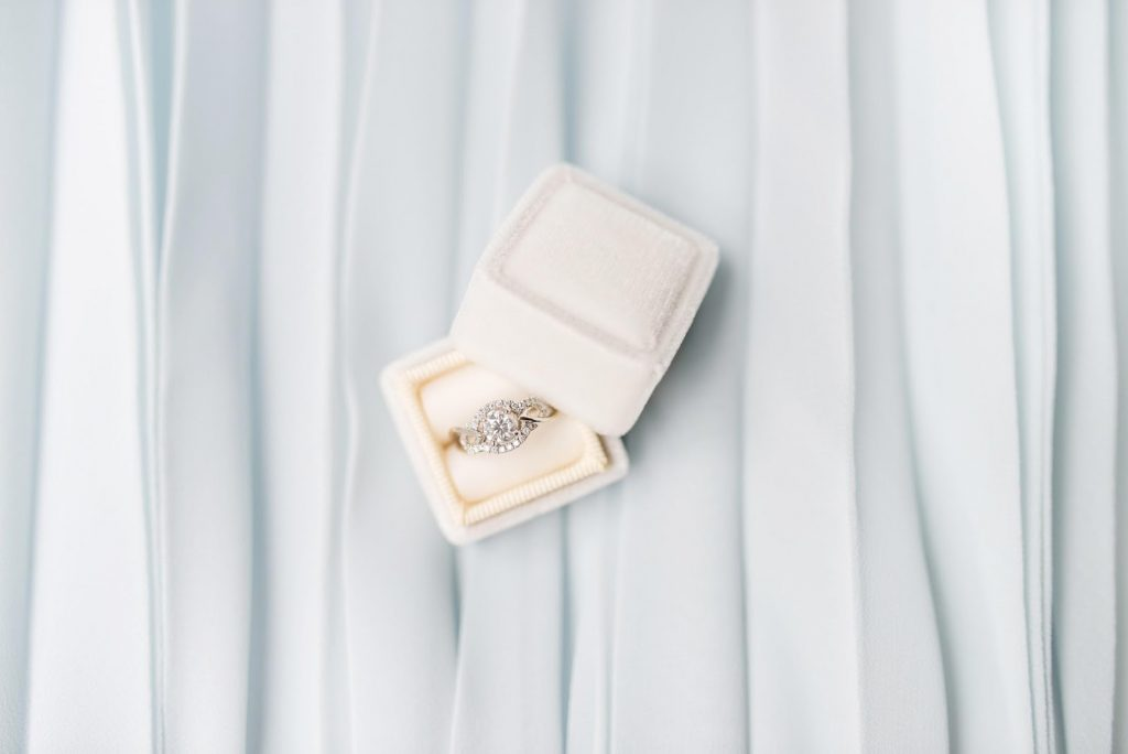 engagement-rings-1024x684.jpg