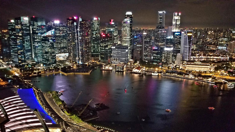 Marina-Bay-from-Marina-Bay-Sands-Hotel-Singapore-1.jpg