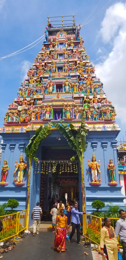Sri-Srinivasa-Perumal-Temple-Hindu-temples-Singapore-13-498x1024.jpg