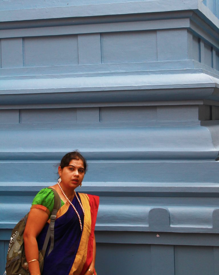 Sri-Srinivasa-Perumal-Temple-Hindu-temples-Singapore-32a-768x962.jpg
