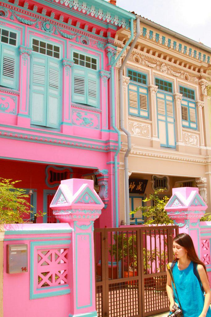 Old-homes-Koon-Seng-road-1890s-Singapore-6-683x1024.jpg