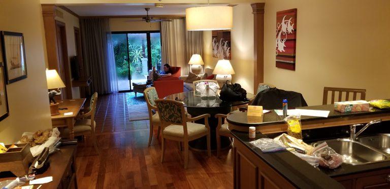 Marriott-Beach-Club-resort-Phuket-Thailand-10-768x373.jpg