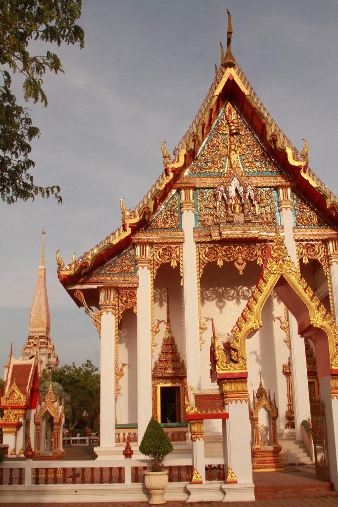 Wat-Chalong-or-Chalong-Temple-Phuket-Thailand-15-683x1024.jpg