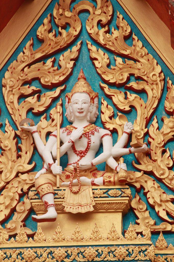 Wat-Chalong-or-Chalong-Temple-Phuket-Thailand-48-683x1024.jpg