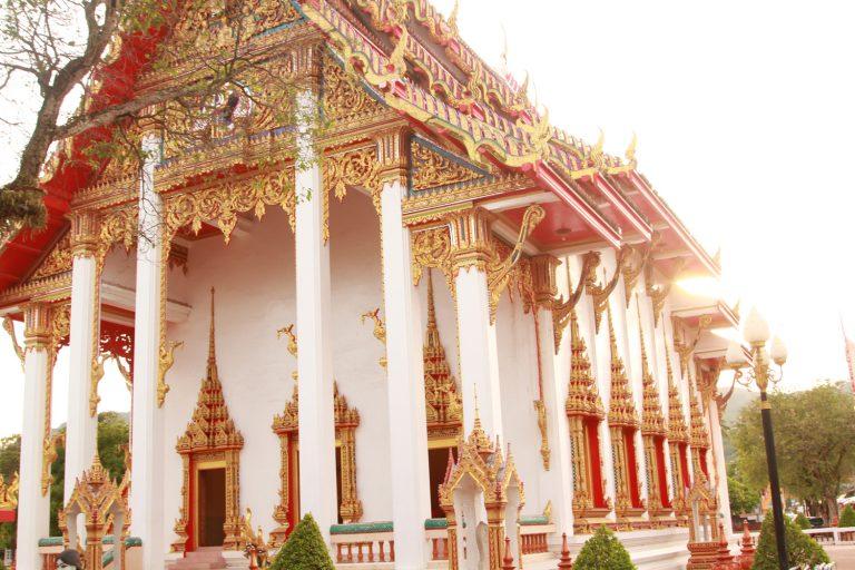 Wat-Chalong-or-Chalong-Temple-Phuket-Thailand-75-768x512.jpg