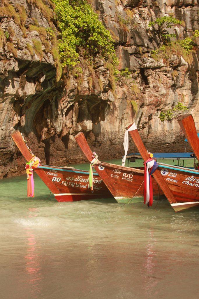 Maya-Beach-Phi-Phi-Islands-near-Krabi-and-Phuket-Thailand-81-683x1024.jpg