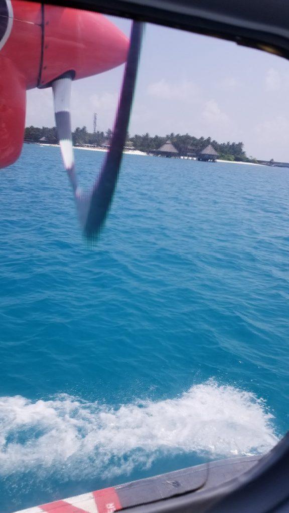 Maldive-Islands-499-576x1024.jpg