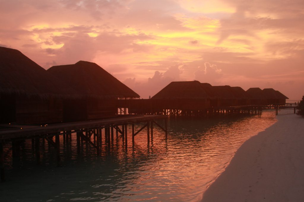 Maldive-Islands-49-1024x683.jpg