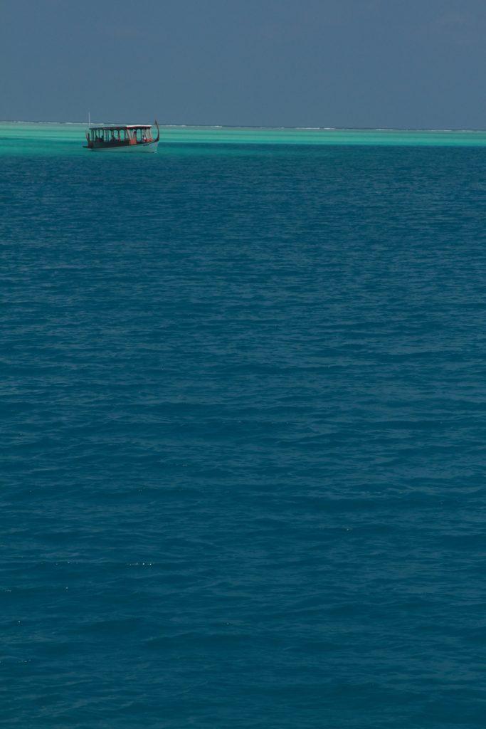 Maldive-Islands-455-683x1024.jpg