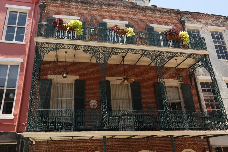 New-Orleans-Louisiana-Eugene-OR-photographer-112.jpg