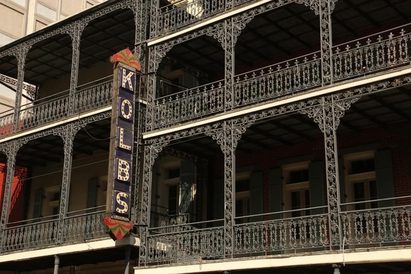 New-Orleans-Louisiana-Eugene-OR-photographer-67.jpg