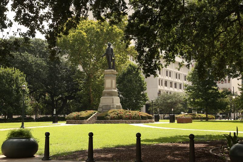 New-Orleans-Louisiana-Eugene-OR-photographer-73.jpg