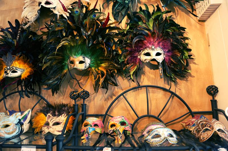 New-Orleans-Louisiana-Eugene-OR-photographer-115.jpg