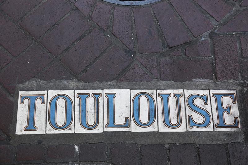New-Orleans-Louisiana-Eugene-OR-photographer-123.jpg