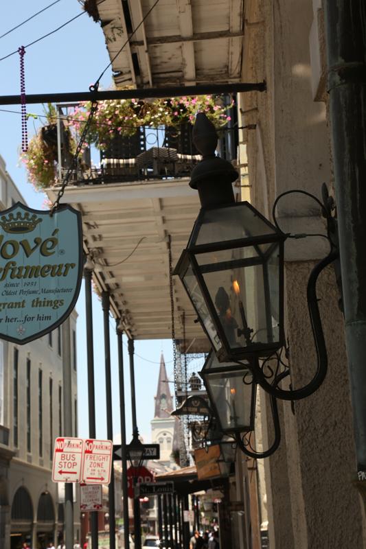 New-Orleans-Louisiana-Eugene-OR-photographer-121.jpg