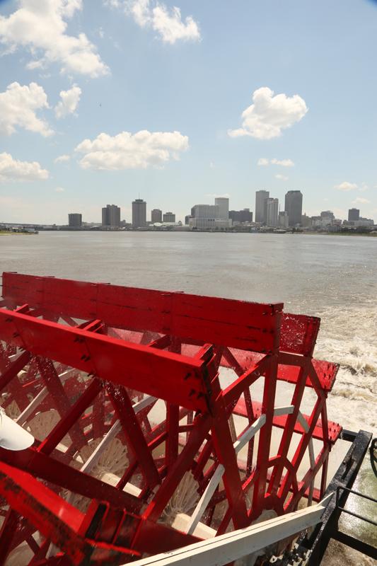 New-Orleans-Louisiana-Eugene-OR-photographer-147.jpg