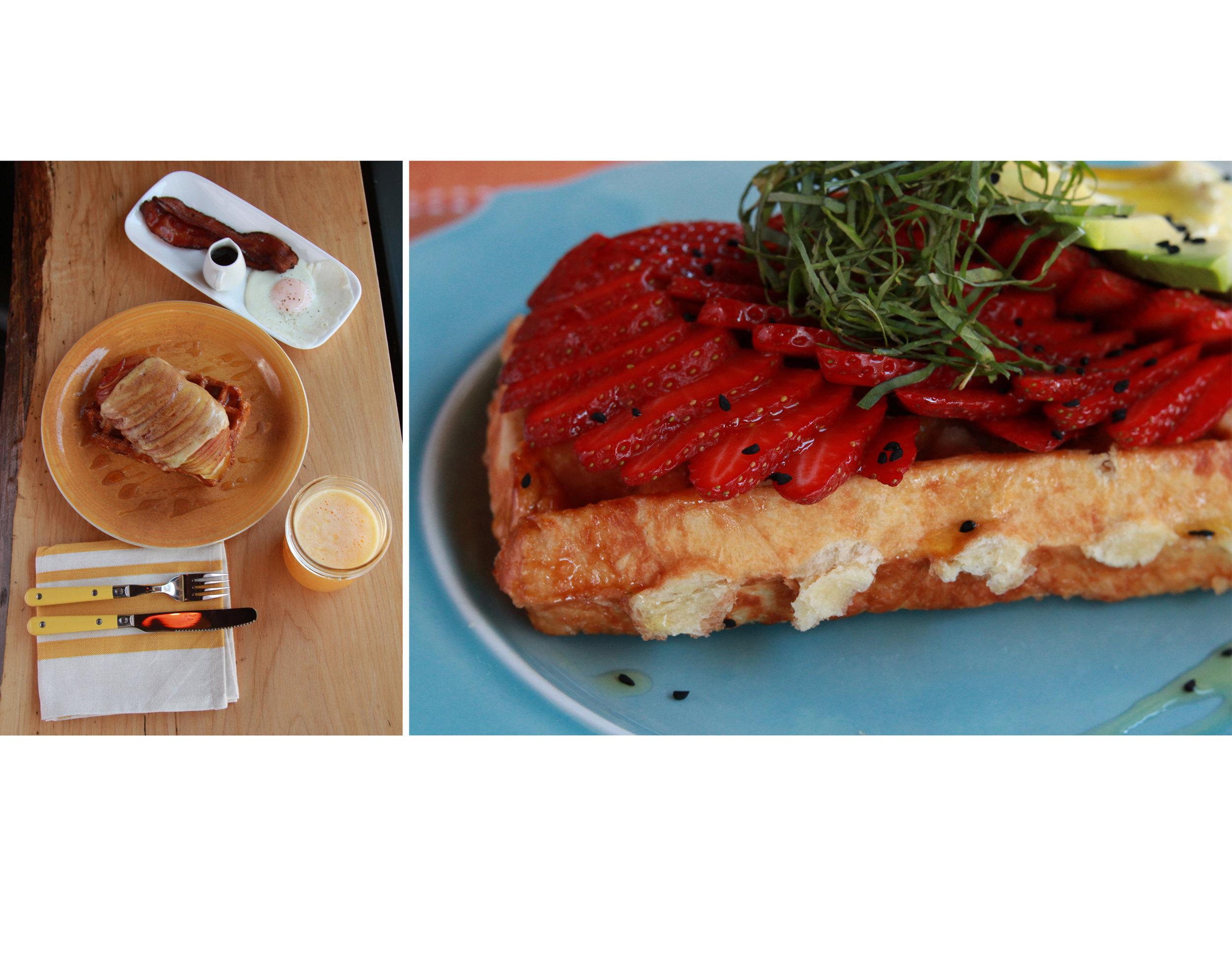 Food Photography professional photo studio Eugene Oregon from Off the waffle.jpg