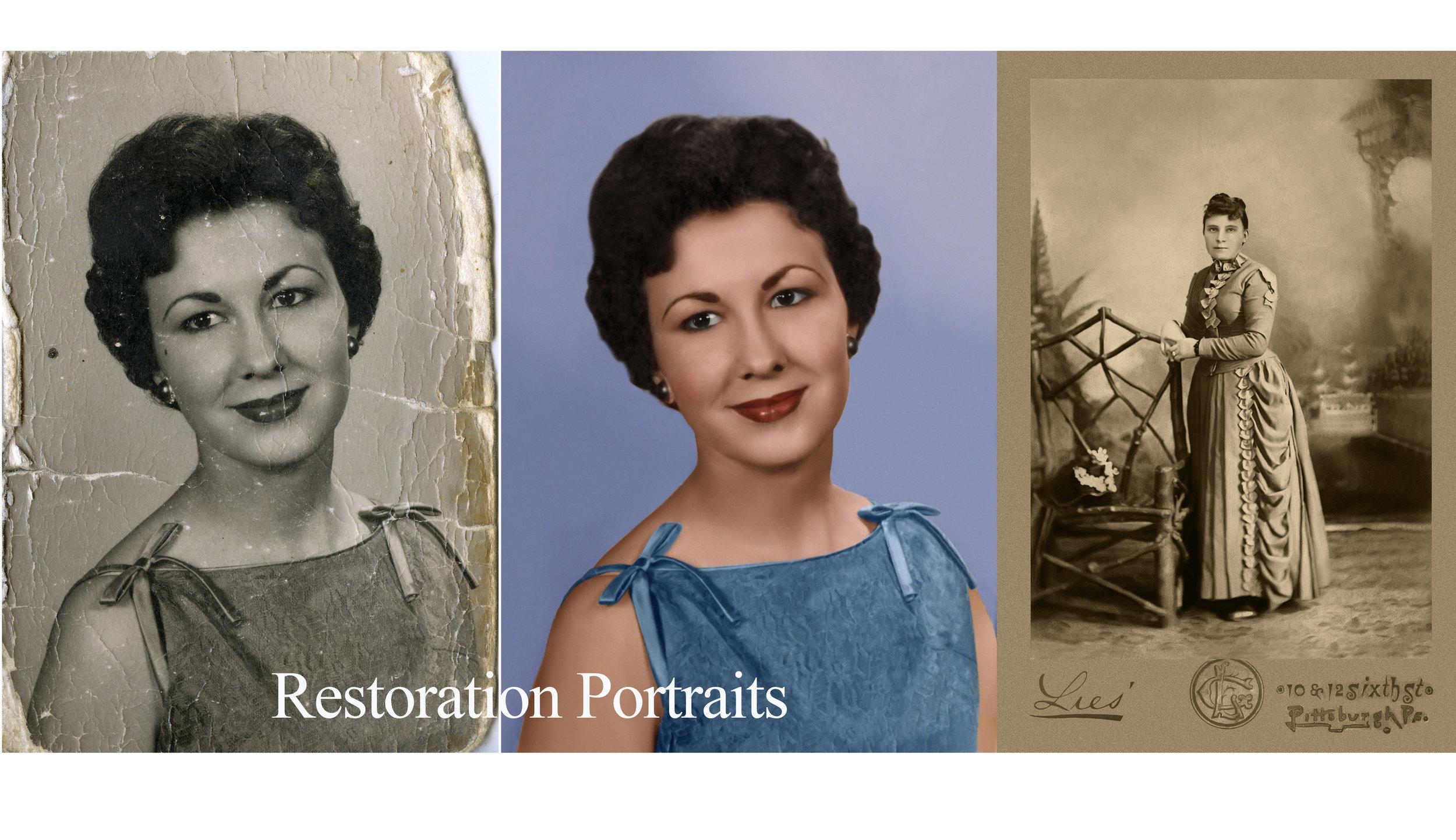 RESTORATION photos portraits heirloom photos fixed Eugene Oregon.jpg