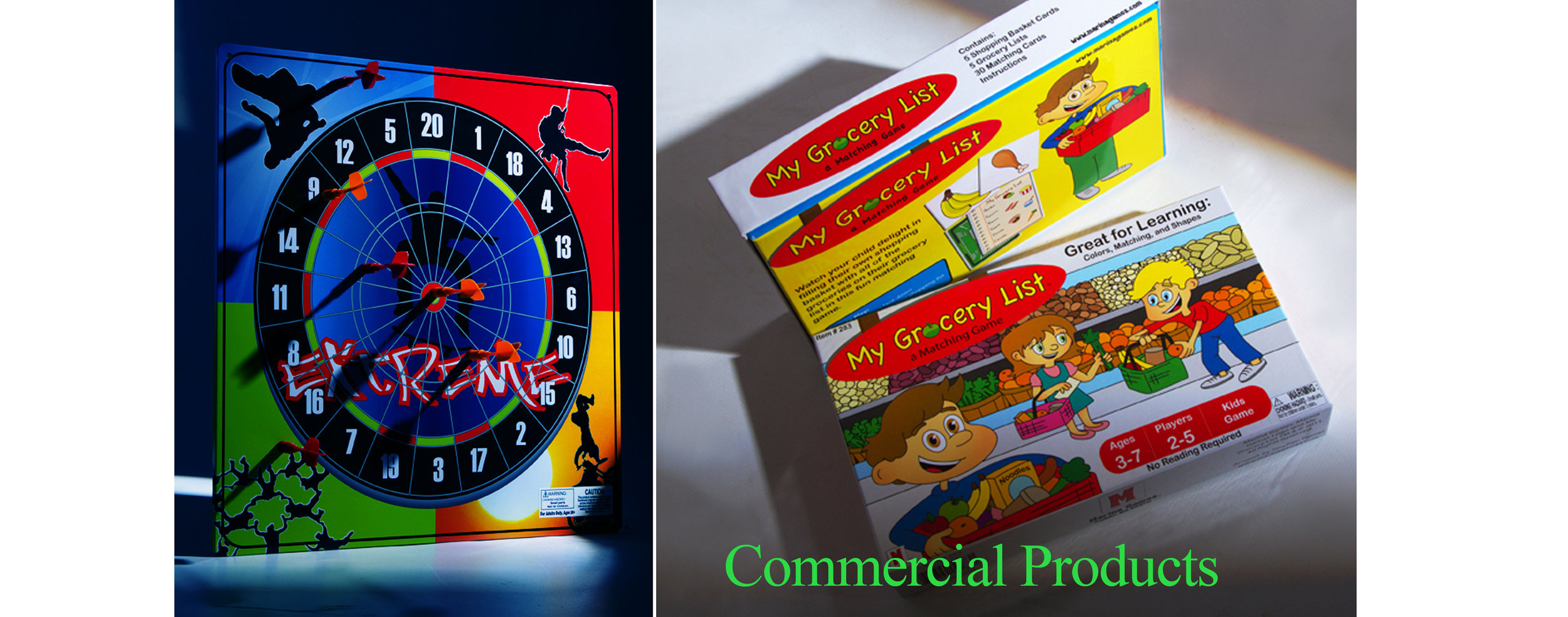 commercial products Professional Photography studio.jpg