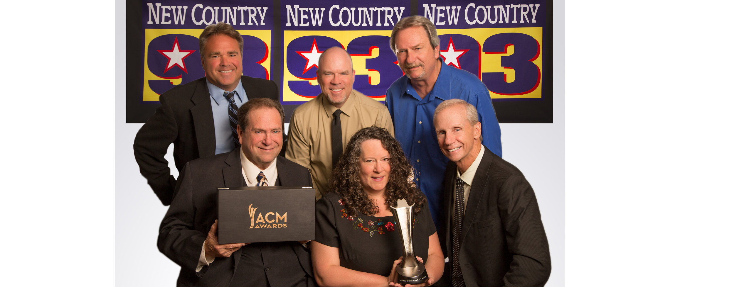 American County Music Award Grammy.jpg