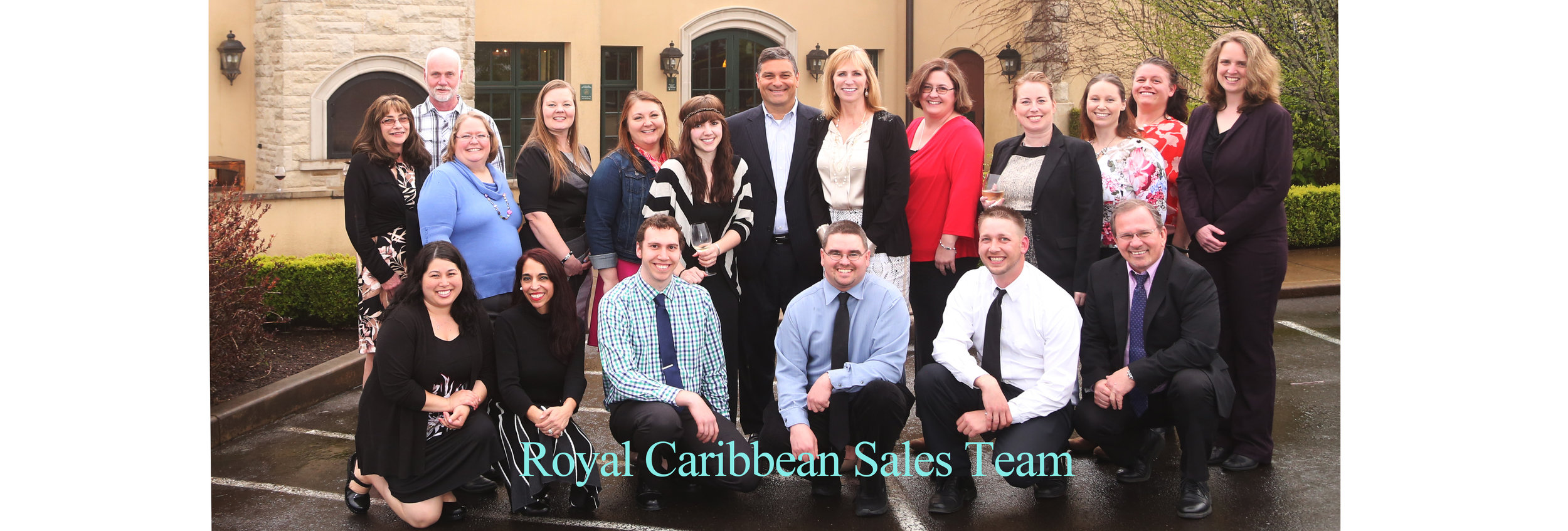 Royal Caribbean Corporate business and event photography Eugene Oregon.jpg