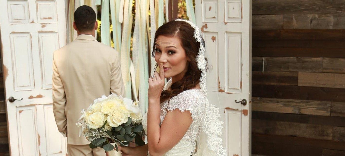Oregon-Wedding-Photographer-1400x872.jpg