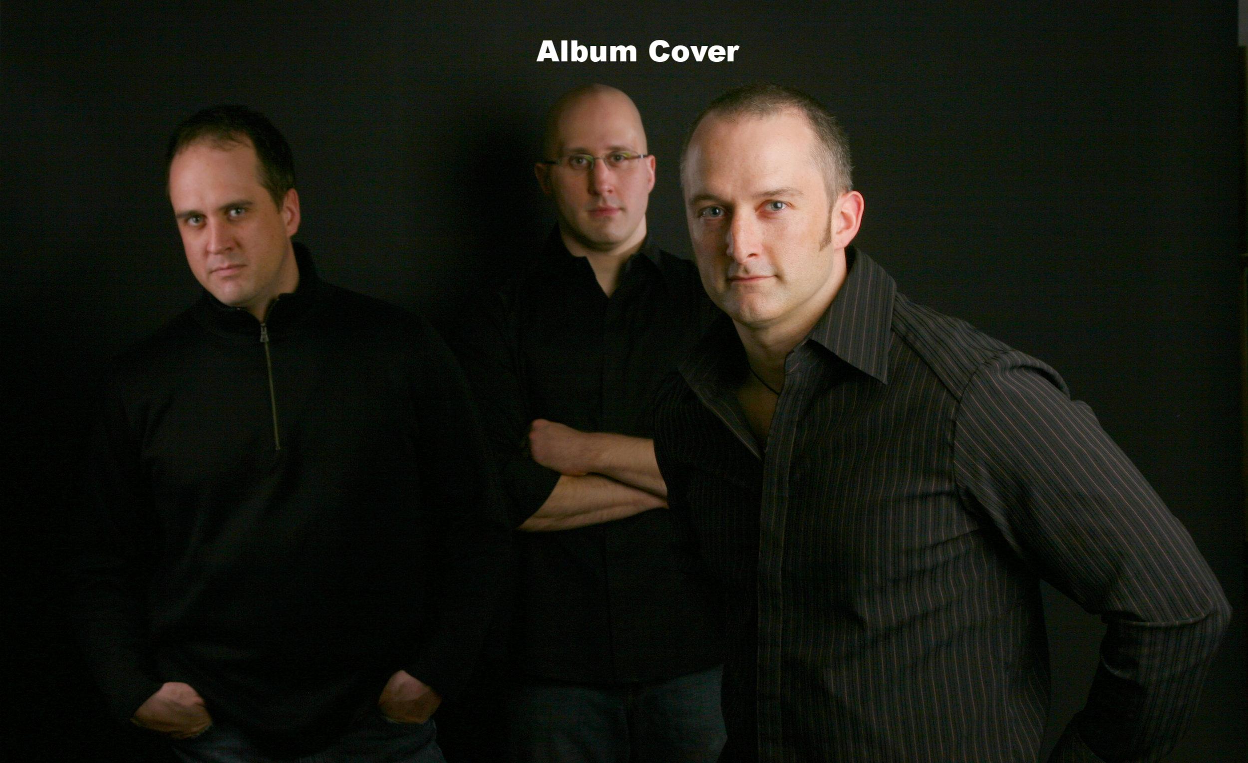 Music group cd cover shots commercial shoots Eugene Oregon.jpg