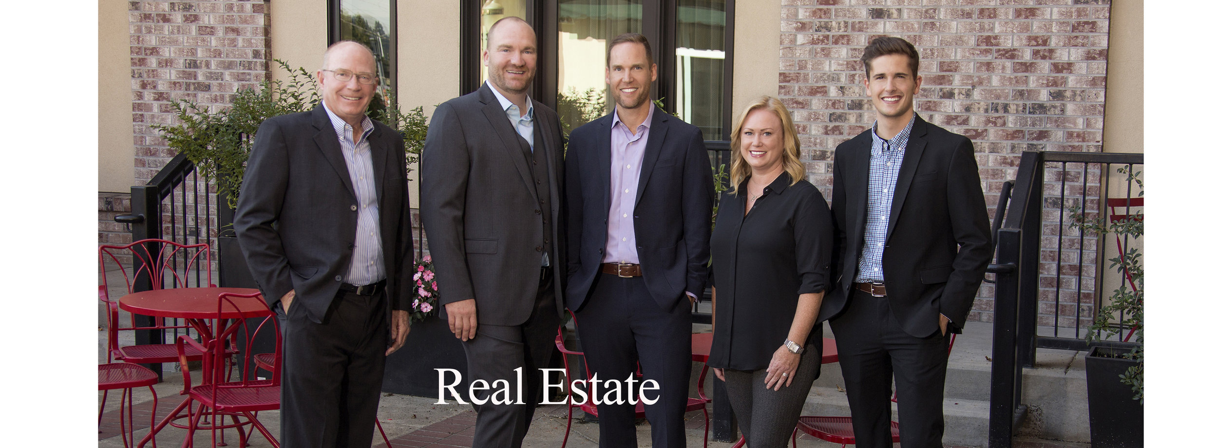Real Estate firm company website headshots.jpg