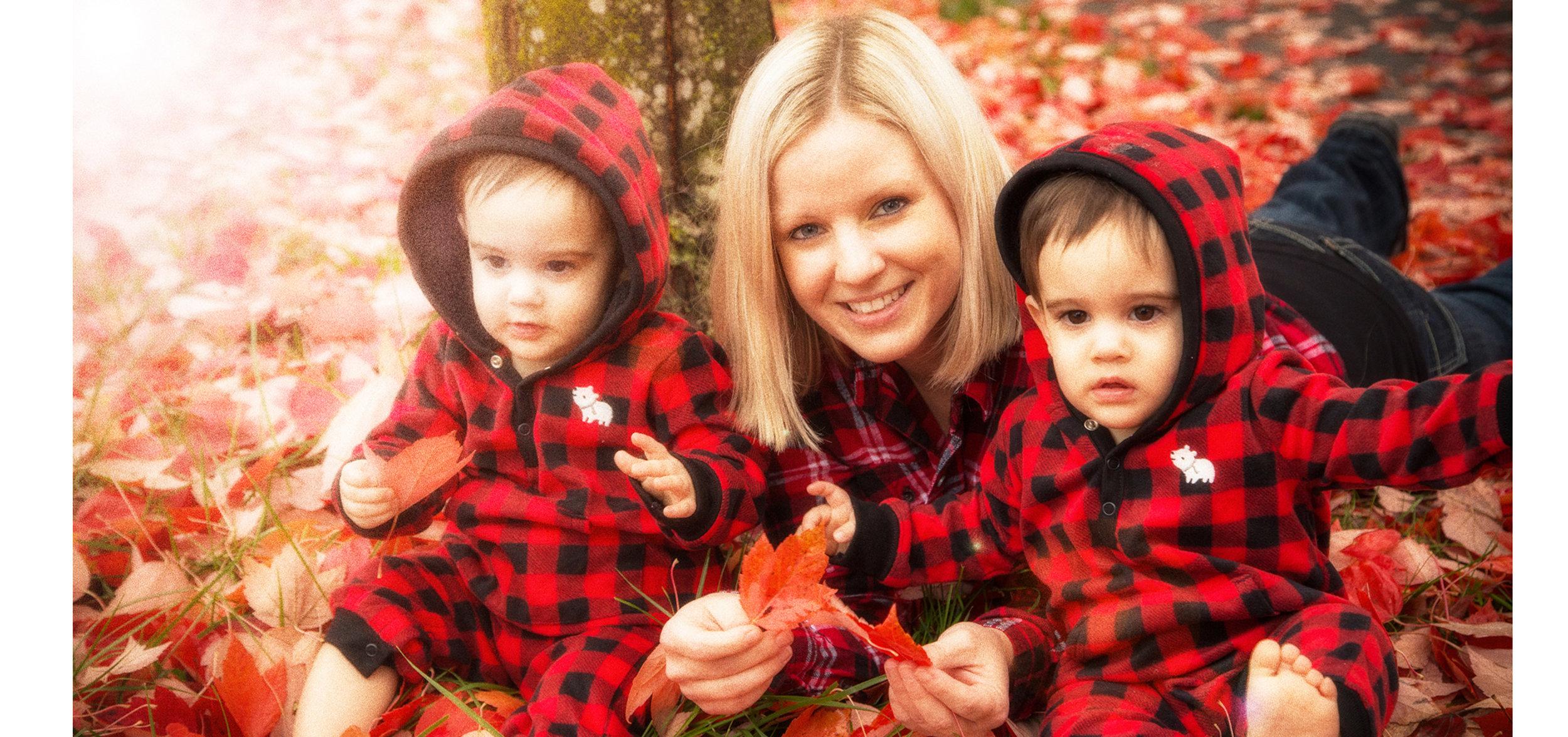 Arty woman and kids photos Eugene Oregon fall.jpg