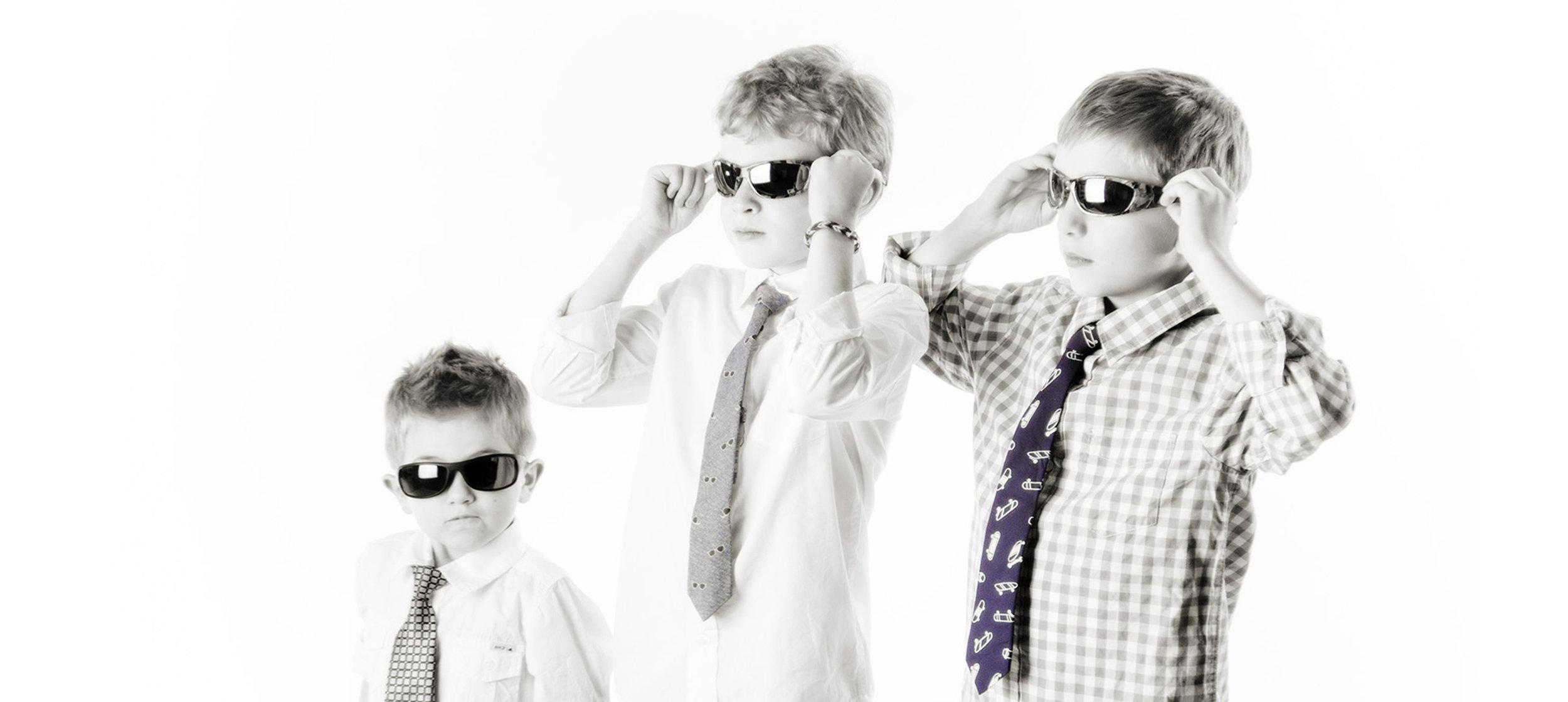 children photographer in Eugene Oregon.jpg