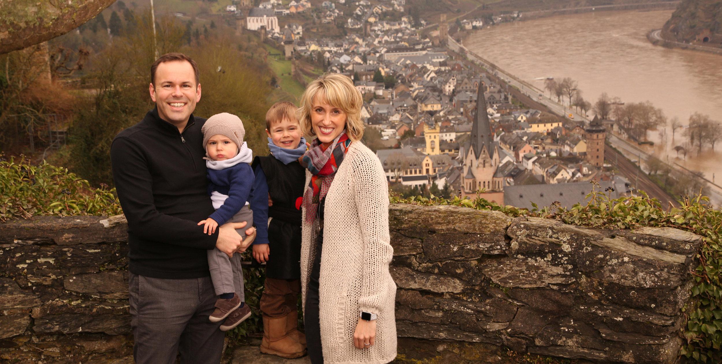 Destination family portraits Germany from Eugene Oregon.jpg