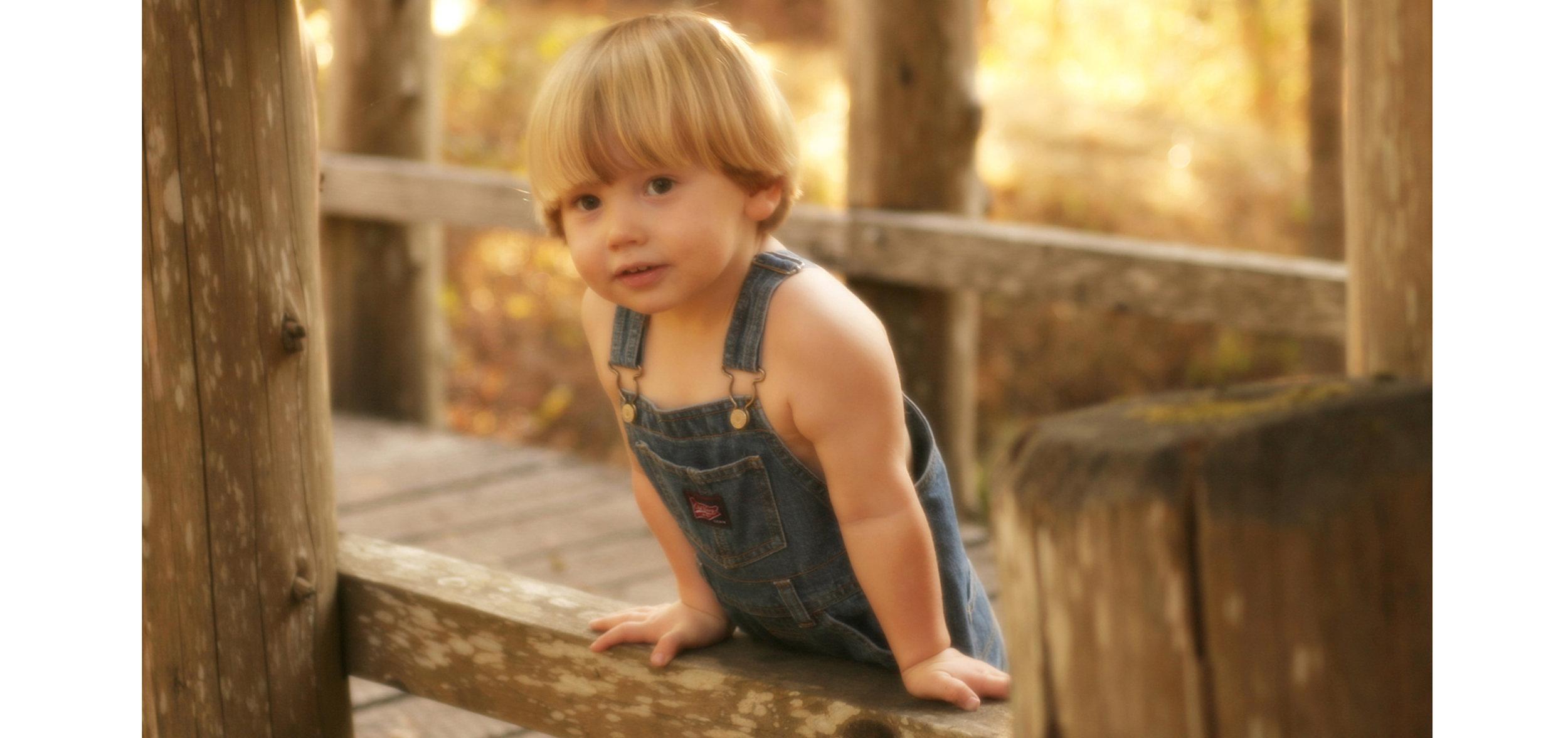 Beautiful children photos photographer Eugene.jpg